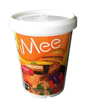 imee-cup-noodles-chicken