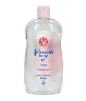 Johnson's-Baby-Oil-500ml