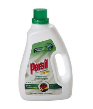 Persil-Laundry-Liquid-2L