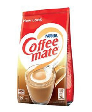 Nestle Coffee Mate - 1kg