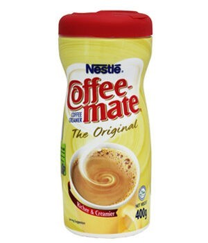 Nestle Coffee Mate - 400g