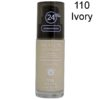 REVLON COLORSTAY FOUNDATION COMBINATION - IVORY 110