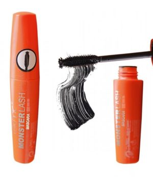 TECHNIC MONSTER LASH MASCARA -BLACK