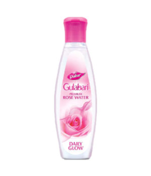 Dabur Gulabari Premium Rose Water 120ml