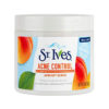 St. Ives Acne Control Apricot Scrub 283g